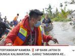 baim-wong-panik-alami-kejadian-tak-terduga-saat-kunjungi-korban-banjir-di-kalimantan-selatan.jpg