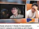 baim-wong-reaction-video-viral-ferdian-paleka-sembako-isi-sampah.jpg