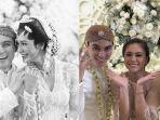 baim-wong-resmi-menikah-dengan-paula-verhoeven-kamis-22112018.jpg