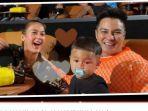 baim-wong-saat-mendapatkan-kabar-bahagia-hamil-anak-kedua-dari-paula-verhoeven.jpg