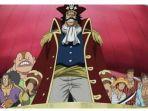 bajak-laut-gol-d-roger-pada-anime-one-piece.jpg