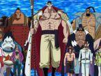 bajak-laut-shirohige-di-anime-one-piece.jpg
