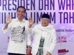 bakal-pasangan-calon-presiden-dan-wakil-presiden-joko-widodo-dan-maruf-amin_20180810_174319.jpg