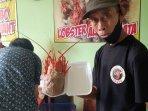 bakso-lobster-di-bekasi.jpg