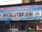 bakso-mercon-bakso-urat.jpg