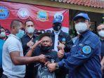 bakti-sosial-bnn-jurnalis-dan-relawan-anti-narkoba-bagikan-sembako.jpg