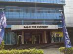 balai-yos-sudarso-kantor-wali-kota-jakarta-utara-tengah-dipersiapkan-jadi-lokasi.jpg
