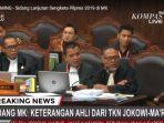 bambang-widjojanto-alias-bw-memprotes-profesor-eddy-hiariej.jpg