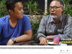 bambang-widjojanto-mengomentari-perseteruan-youtuber-rius-vernandes-dan-garuda-indonesia.jpg