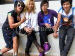 band-j-rock.jpg