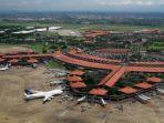bandara-internasional-soekarno-hatta-tangerang_20180712_081558.jpg