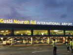 bandara-ngurah-rai_20180315_130430.jpg