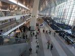 bandara-soekarno-hatta_20180323_100828.jpg