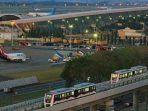 bandara-soekarno-hatta_20180324_184237.jpg
