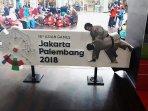 bandara-soekarno-hatta_20180703_111739.jpg