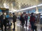 bandara-soetta-hari-ini-1.jpg