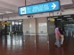 bandara-soetta_20180221_101700.jpg