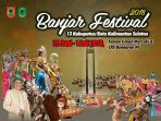 banjar-festival_20180611_080821.jpg