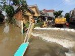 banjir-akibat-longsor.jpg