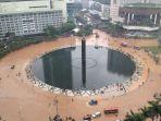 banjir-bundaran-hi-tahun-2013_20180812_141806.jpg