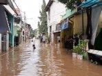 banjir-cipinang-melayu-surut-2.jpg