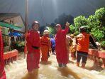 banjir-dan-tanah-longsor-di-ciganjur-jagakarsa-sabtu-10102020.jpg
