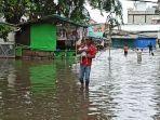 banjir-di-area-ruko-taman-permata-indah-2.jpg