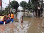 banjir-di-jalan-ra-kartini-kecamatan-bekasi-timur-kota-bekasi-sabtu-2022021.jpg