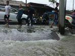 banjir-di-jalan-rorotan-iii.jpg