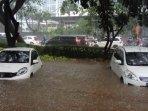 banjir-di-kawasan-lippo-karawaci.jpg
