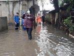 banjir-di-kelurahan-cipinang-melayu.jpg