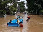 banjir-di-komplek-green-garden-kebon-jeruk-5.jpg