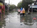 banjir-di-perumahan-harapan-baru-2-2522020.jpg
