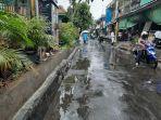 banjir-di-sman-37-tebet-jakarta-selatan.jpg