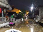 banjir-jakarta_20180205_210842.jpg