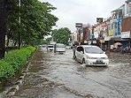 banjir-jalan-kelapa-hybrida-1.jpg