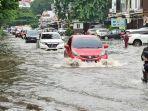 banjir-jalan-kelapa-hybrida.jpg
