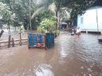 banjir-kampung-melayu-minggu-1622020.jpg