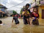 banjir-kawasan-ciledug-indah-2-kamis-212020.jpg