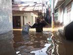 banjir-kebon-pala-jaktim.jpg