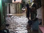 banjir-kebon-pala.jpg