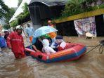 banjir-kelurahan-setu-112020.jpg