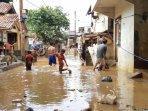 banjir-kiriman-dari-bogor.jpg
