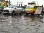 banjir-kota-depok-kamis-1822021.jpg