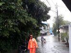 banjir-menggenangi-wilayah-rw-02-dan-rw-03-kampung-rambutan.jpg