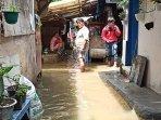 banjir-merendam-pejagalan.jpg