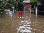 banjir-merendam-permukiman-warga.jpg