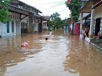 banjir-merendam-wilayah-kampung-bulak-pondok-kacang-timur-2.jpg