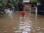 banjir-permukiman-harapan-baru.jpg