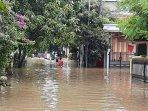 banjir-perumahan-harapan-baru-21.jpg